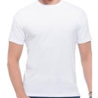 Camiseta Manga Curta Básica Masculina Malwee- 423