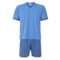 Pijama Masculino Curto Gislal –433